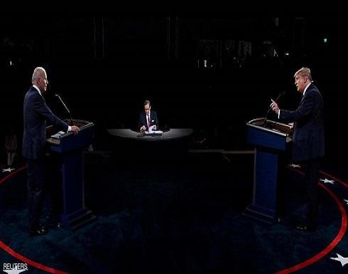 إيكونوميست: لعبة انتظار في الشرق الأوسط وتأجيل للقرارات الكبرى لما بعد الانتخابات
