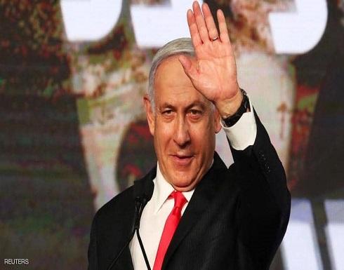بعد تكليفه بتشكيل الحكومة.. نتانياهو أمام مهمة صعبة