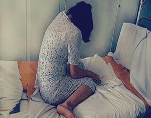 «فتاة سيئة السمعة»..يتخلص من ابنته المصرية بمساعدة شقيقها صعقًا بالكهرباء