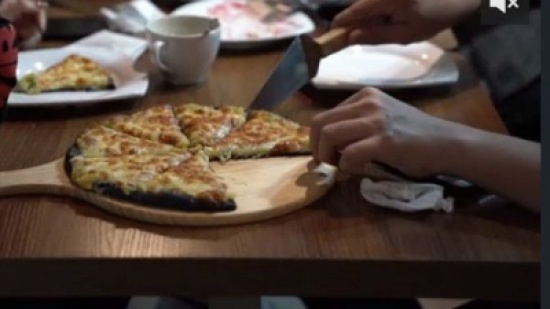 """""""طعم الجنة ورائحة جهنم"""".. في مطعم بسنغافورة"""