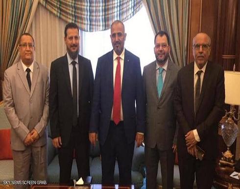 اليمن.. المجلس الانتقالي يدعو إلى الالتزام بوقف إطلاق النار