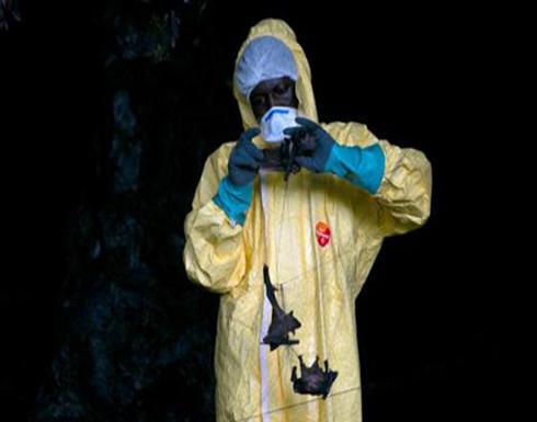 مكتشف الإيبولا يحذر من أمراض مميتة قادمة أشد فتكاً من كورونا!
