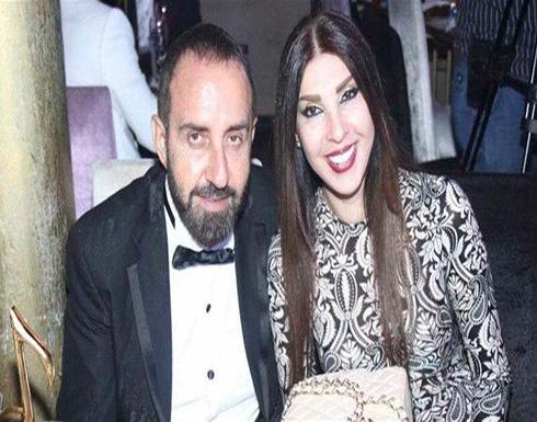 الراقصة ناريمان عبود تفارق الحياة وسط صدمة كبيرة من زوجها