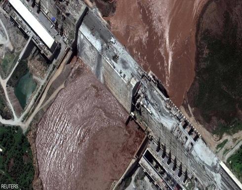 السودان: إثيوبيا نفت البدء في ملء سد النهضة