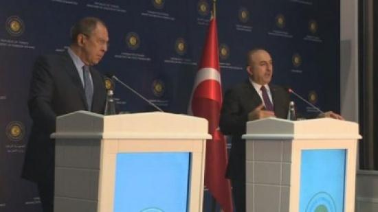 موسكو: نحتاج لآليات فعالة لإيجاد حل سياسي في سوريا