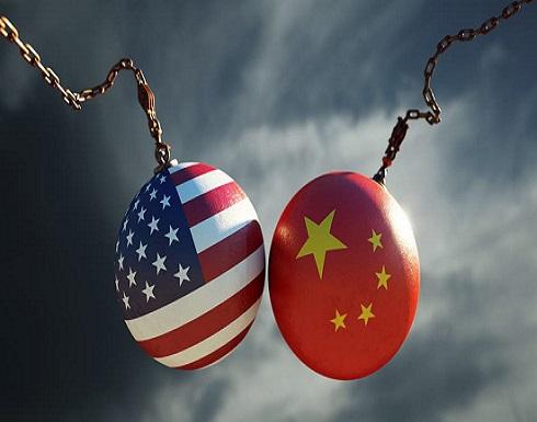 واشنطن ترسل دوريات للمحيط الهادي للحد من نشاطات بكين
