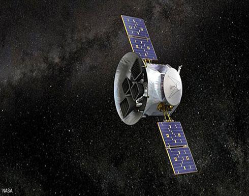 """اكتشاف أول كوكب بحجم الأرض.. وخيبة أمل لـ""""ناسا"""""""