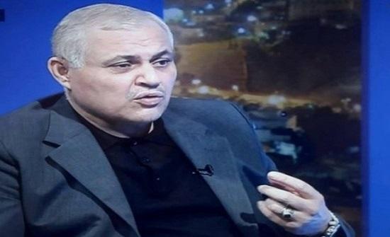 الاردن : تأمين صحي مجاني لمن يقل دخله عن 300 دينار اعتبارا من الشهر المقبل