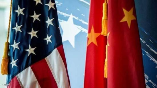 بكين تتعهد بالرد على إجراءات واشنطن التجارية