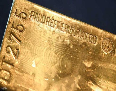 الذهب يرتفع والأنظار تتجه إلى المركزي