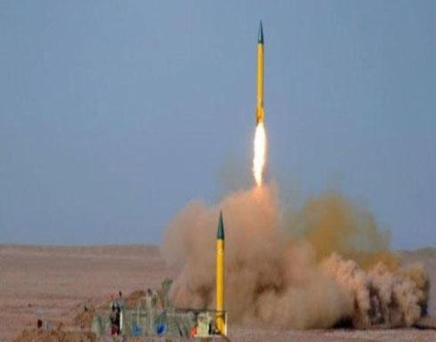 إيران تحاول تطوير صاروخ نووي تحت غطاء برنامج فضاء