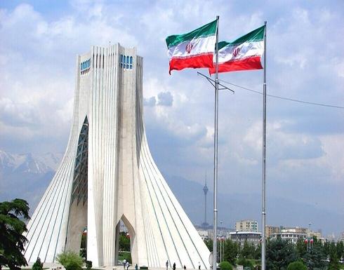 """طهران تدعو أرمينيا للانسحاب من أراضي أذربيجان """"المحتلة"""""""
