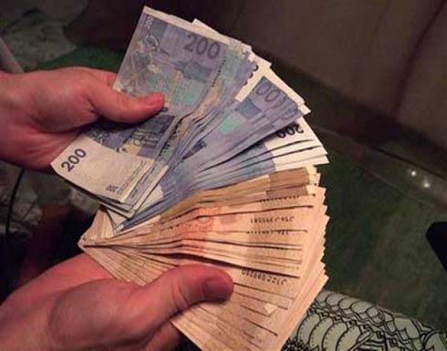 المغرب: تحرير تدريجي لسعر صرف الدرهم