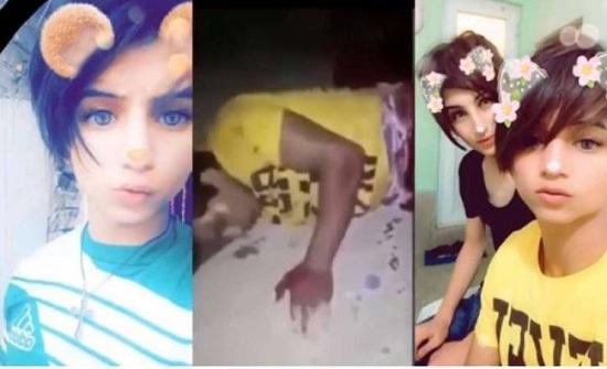 جريمة تهز العراق .. مقتل 'ملك إنستغرام' بطريقة وحشية