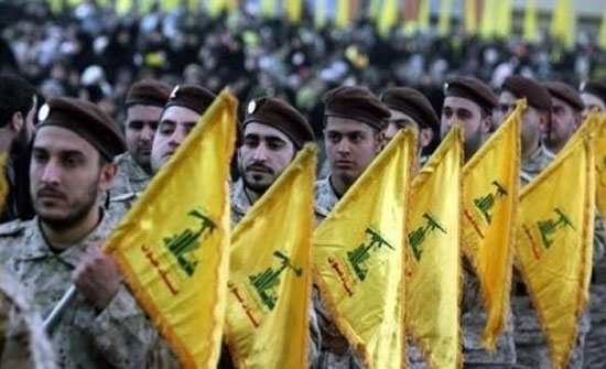 واشنطن على موقفها من لبنان.. لا دعم لحكومة تضم حزب الله