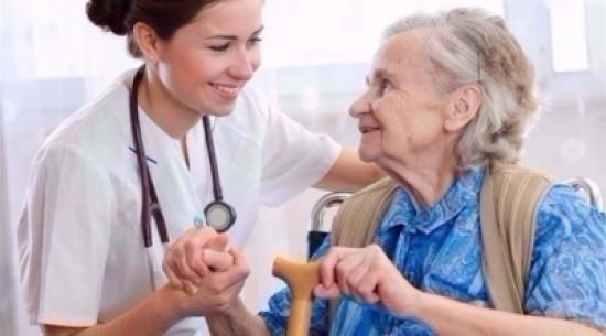 10 علامات قد تدّل على الإصابة بالزهايمر