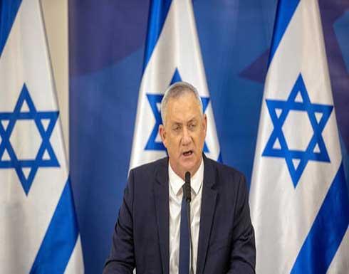 سلسلة تعيينات جديدة في الجيش الإسرائيلي بينها قائد جديد لسلاح الجو