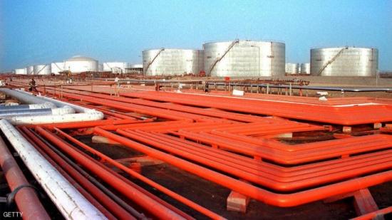 إيران تدعو الشركات الأجنبية لتقديم عطاءات لمشروعات نفطية