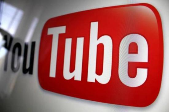 """يوتيوب ريد"""" يصل إلى 100 دولة.. ما المميز بهذه الخدمة""""؟"""