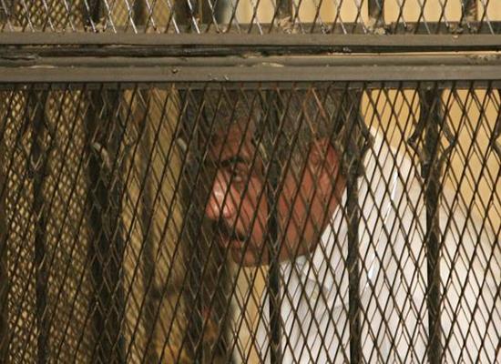 للمرة الثانية: زوجة قاتل سوزان تميم تطلب الطلاق