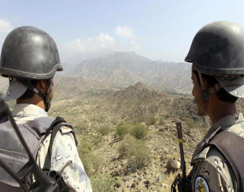السعودية تعترض صاروخا أطلقه الحوثيون باتجاه أراضيها
