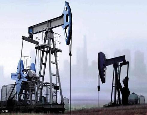 النفط يرتفع بعد انخفاض دام يومين
