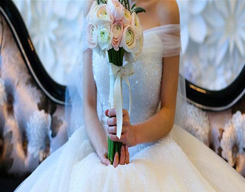 الهند :وفاة عريس بكورونا وإصابة 95 شخصا حضروا الزفاف