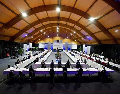 البعثة الأممية إلى ليبيا: لن يتم قبول المقترحات التي لا تمهد الطريق أمام إجراء الانتخابات