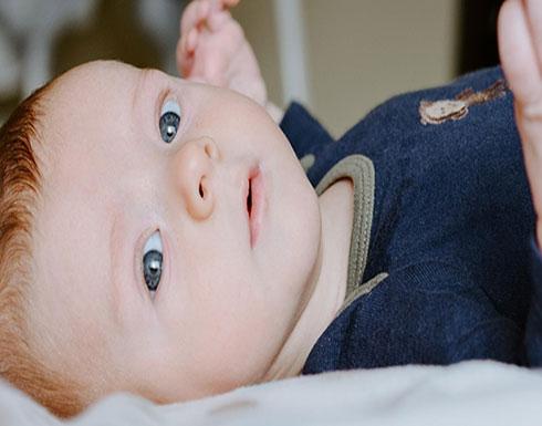 أسباب فقر الدم لدى الاطفال، وطرق علاجه؟
