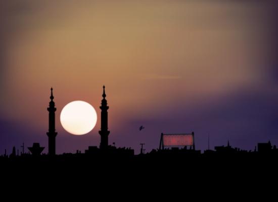 الدول الاسكندينافية أكثرهم.. كم ساعة سيصوم المسلمون حول العالم في رمضان؟
