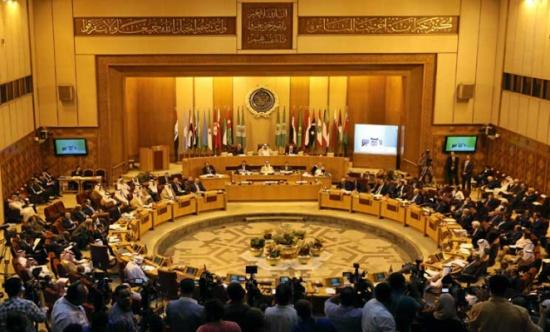 الجامعة العربية تؤكد دعمها لأي جهد سياسي يهدف إلى تسوية الأزمة في ليبيا