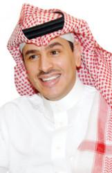 محمد صلاح الجديد