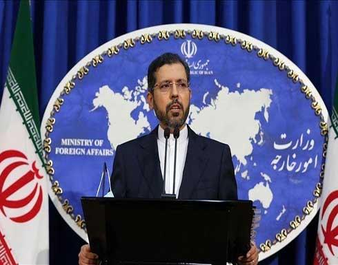 ايران : 20 عاما من الاحتلال الامريكي لم يخلف سوى الموت والدمار في افغانستان