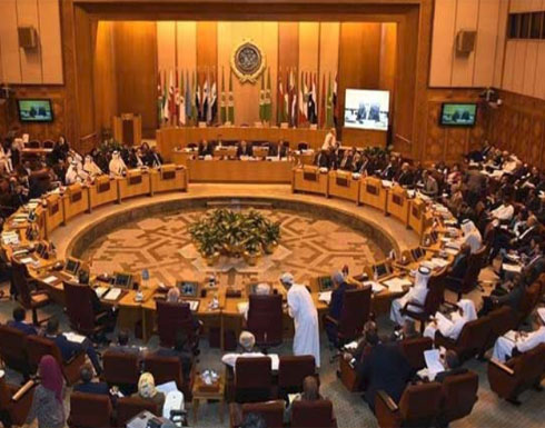 اجتماع لوزراء الخارجية العرب في أول فبراير بشأن القدس المحتلة