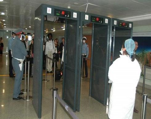 وسائل إعلام: المغرب يعلن تسجيل أول إصابة بفيروس كورونا
