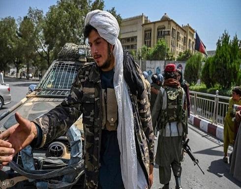 """""""عفو عام"""" في أفغانستان.. ودعوة مسؤولي الحكومة للعمل"""