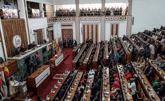 القتال في شمال إثيوبيا.. البرلمان يدخل على خط الأزمة