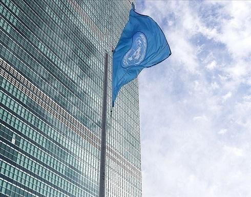 """الأمم المتحدة تدعو لتحقيق مستقل بـ""""أحداث الجنينة"""" في السودان"""