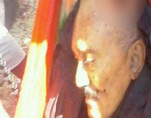 أمين عام حزب المؤتمر: قتل صالح أشعل الغضب ضد الحوثيين