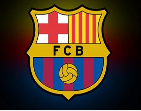 """برشلونة ومستقبل غريزمان يحضران باحتفالات """"يوروبا ليغ"""""""