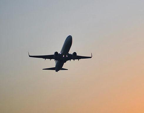 مصر تنفي محاولة اختطاف طائرة سودانية في طريق عودتها للخرطوم