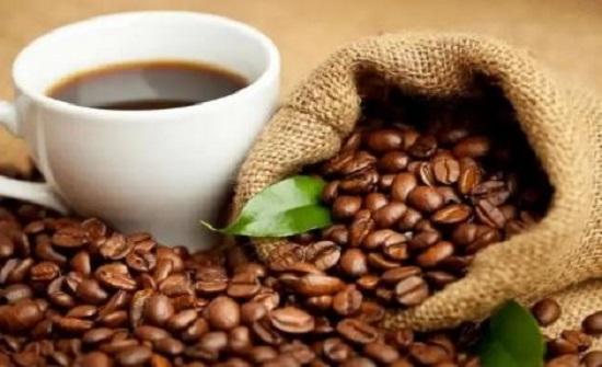 متى يمكن أن تكون القهوة قاتلة!