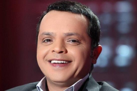 """محمد هنيدي بشعل """"تويتر"""" بتعليقه الساخر على صعود مصر للمونديال.. من ردّ؟"""