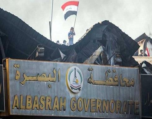 """""""إقليم"""" في البصرة.. خطوة جدية أم ضغط مؤقت على الحكومة"""
