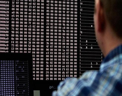سي إن إن: أميركا شنت هجوماً إلكترونيا ضد شبكات حزب الله