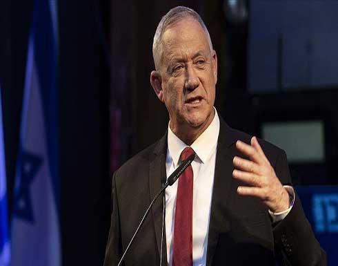 إسرائيل تعرض على الأمم المتحدة خطة لهدنة طويلة بغزة