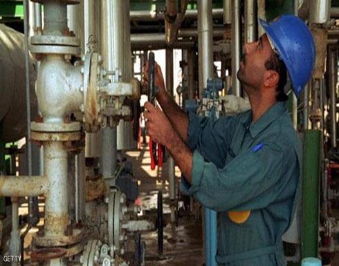 واشنطن تؤجل عقوبات على قطاع البتروكيماويات الإيراني