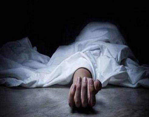 المغرب : قبل محاكمته.. وفاة قاتل زوجته بـ«شاكوش» داخل السجن