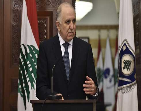 رفض طلب لاستجواب مدير الأمن العام في قضية انفجار مرفأ بيروت
