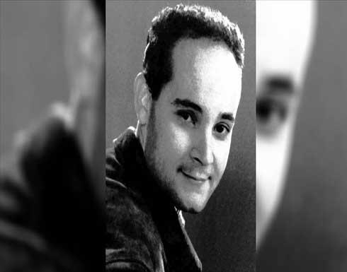 """وفاة الفنان رابح درياسة """"ملك الأغنية البدوية"""" في الجزائر"""